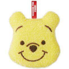 Skater - Winnie the Pooh Kitchen Sponge