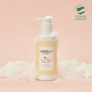 TROIAREUKE - Millimom Body Wash