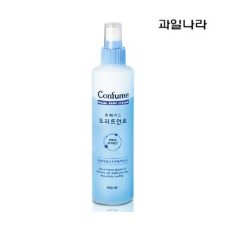 Kwailnara - Confume 2 Phase Treatment 250ml
