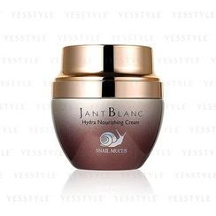 JANT BLANC - 蝸牛粘液面霜