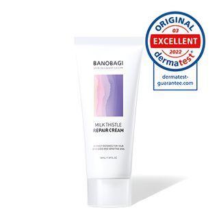 BANOBAGI - Milk Thistle Repair Cream