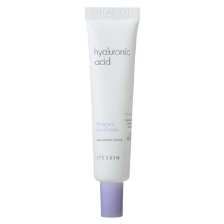 It'S SKIN - Hyaluronic Acid Moisture Eye Cream 25ml
