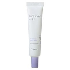 伊思 - Hyaluronic Acid Moisture Eye Cream 25ml