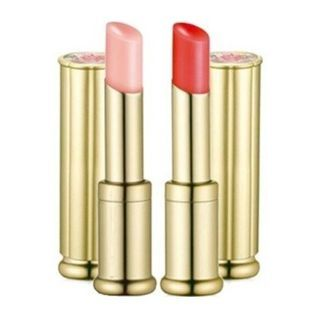 The History of Whoo - Gongjinhyang Mi Glow Lip Balm SPF10 (Red)