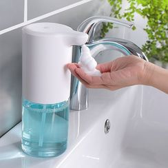 Pagala - 自動皂液起泡器