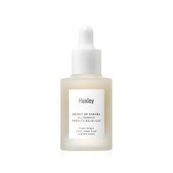 Huxley - Oil Essence 30ml