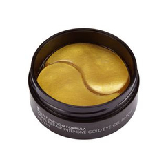 MIZON - Snail Repair Intensive Gold Eye Gel Patch