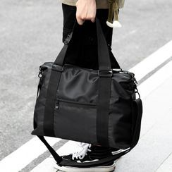 Moyyi - Lightweight Duffle Bag