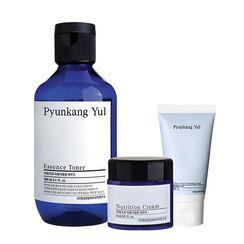 Pyunkang Yul(ピョンガンユル) - エッセンストナー特別セット