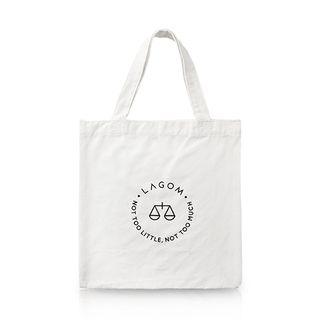 LAGOM - Eco Bag L
