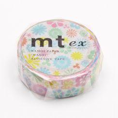 mt - mt Masking Tape : mt ex Spring Form