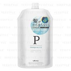 Utena - Proqualite Straightening Water Refill