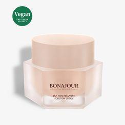 BONAJOUR - EGF Time Recovery Solution Cream