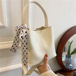 mizandrus - Bucket Bag