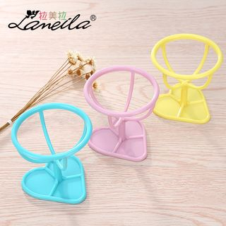 Lameila - Makeup Sponge Holder