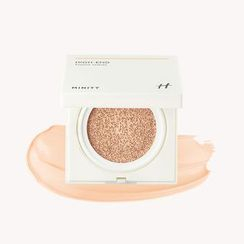 MINITT - High-End Essence Cushion - 2 Colors
