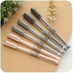 Momoi - Kugelschreiber