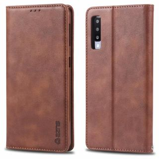 Quivier - Phone Case with Card Holder - MI CC9Pro / Note 10 / Note 10 Pro / CC9E / 9 / 9SE / CC9 / K20 / K20 Pro / 9T / 9T Pro