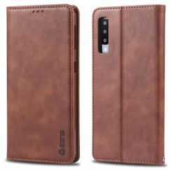 Quivier - Phone Case with Card Holder - MI CC9Pro / Note 10 / Note 10 Pro / CC9E / 9 / 9SE / CC9 / K20 / K20 Pro / 9T / 9T Pro