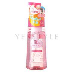 hoyu - Hair Moisture Bubble Straight