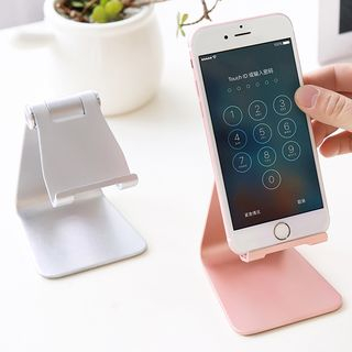 Cute Essentials - Mobile Phone / Tablet Stand