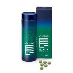 Shiseido - Peucedanum Japonicum - Tablet