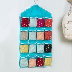 Evorest Bags - Fabric Hanging Organizer