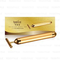 beNice - 24K Golden Beauty Bar