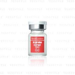 DermaElements - Argireline Extract 5ml