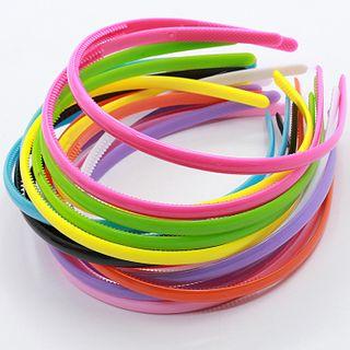 Cheermo - Plastic Headband