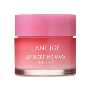 LANEIGE - Lip Sleeping Mask - 4 Types
