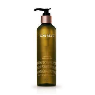 SONREVE - Hydrating Body Cleanser
