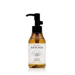 BEYOND - Argan Therapy Signature Oil 130ml