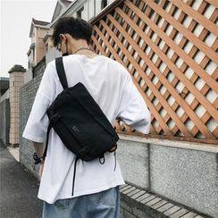 Mulgam - Lightweight Messenger Bag