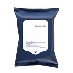 Pyunkang Yul - Cleansing Tissue