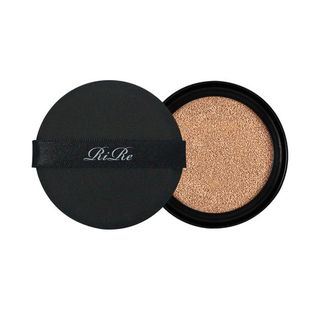 RiRe - Last Cover Cushion Refill - 2 Colors