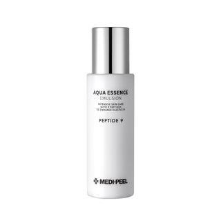 MEDI-PEEL - Peptide 9 Essence Emulsion
