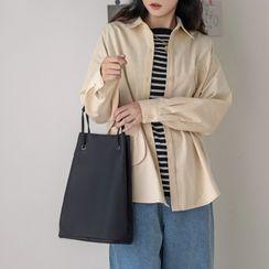 Sosara - Tote Bag
