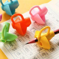 Minji - 小童笔写字辅助夹