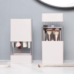 LOTTEN - Makeup Brush Holder