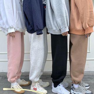 Dute - 哈伦运动裤