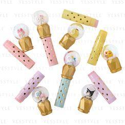 Sanrio - Lip Cream - 7 Types