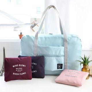 Evorest Bags - 旅行手提包