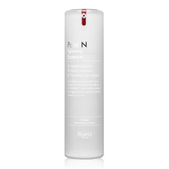THE PLANT BASE - Pore N Tightening Essence 30ml