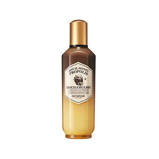 SKINFOOD(スキンフード) - Royal Honey Propolis Enrich Emulsion 160ml