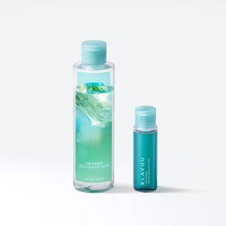 KLAVUU - The Origin Ocean Essence Water & Ocean Booster Shot
