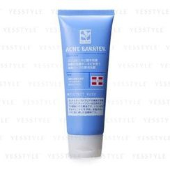 Ishizawa-Lab - Acne Barrier Medicated Protect Wash For Men