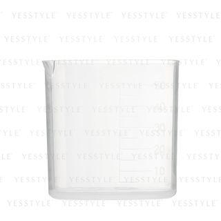 植村秀 - 化妆扫清洁杯