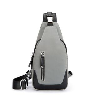 TESU - Nylon Sling Bag