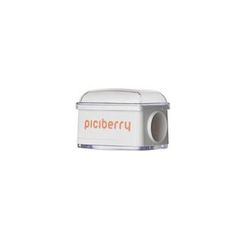 piciberry - Berryshadow Sharpener